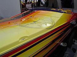 Lauderdale show pics-dsc00394.jpg