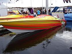 Lauderdale show pics-dsc00395.jpg