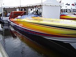 Lauderdale show pics-dsc00396.jpg