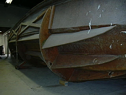 Our Trip To Profile Boats-40mold1.jpg