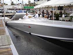 Lauderdale show pics-dsc00398.jpg