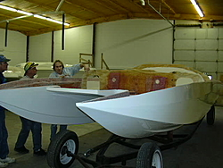 Our Trip To Profile Boats-28hull.jpg