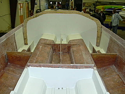 Our Trip To Profile Boats-28hull1.jpg