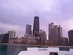 Nov Fun In Chicago-nov4cig-019.jpg