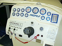 Our Trip To Profile Boats-29helm.jpg