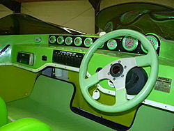 Our Trip To Profile Boats-green28.jpg