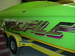 Our Trip To Profile Boats-green281.jpg
