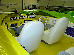 Our Trip To Profile Boats-yellow28.jpg