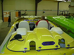 Our Trip To Profile Boats-yellow281.jpg
