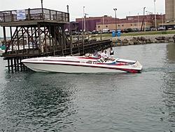 Extreme Boats & the Chicago Poker Run-chicago-poker-run-shootout-2005-003-large-.jpg