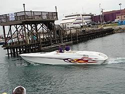 Extreme Boats & the Chicago Poker Run-chicago-poker-run-shootout-2005-004-large-.jpg