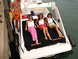 Extreme Boats & the Chicago Poker Run-chicago-poker-run-shootout-2005-026-large-.jpg
