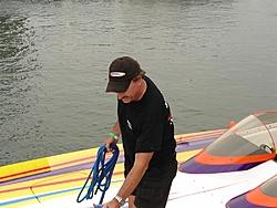 Extreme Boats & the Chicago Poker Run-chicago-poker-run-shootout-2005-010-large-.jpg