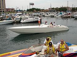 Extreme Boats & the Chicago Poker Run-chicago-poker-run-shootout-2005-011-large-.jpg