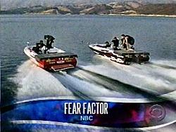 Fear factor-fear-.jpg