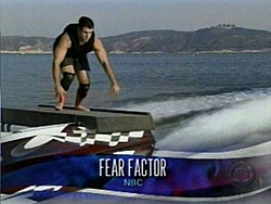 Fear factor-fear-b.jpg