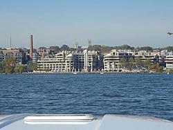 Boating in Washington DC in November (Pics!)-town-harbor.jpg
