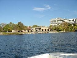 Boating in Washington DC in November (Pics!)-town-rowing.jpg