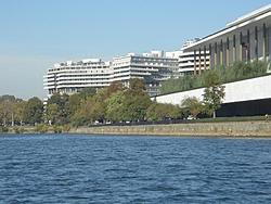 Boating in Washington DC in November (Pics!)-watergate.jpg