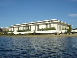 Boating in Washington DC in November (Pics!)-kc-east.jpg
