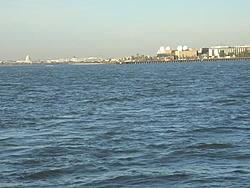 Boating in Washington DC in November (Pics!)-shot-north.jpg