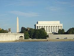 Boating in Washington DC in November (Pics!)-linc-wash.jpg