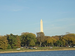 Boating in Washington DC in November (Pics!)-wash.jpg