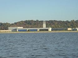 Boating in Washington DC in November (Pics!)-hangars.jpg