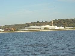 Boating in Washington DC in November (Pics!)-barn-bolling.jpg