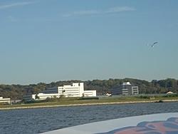 Boating in Washington DC in November (Pics!)-dia.jpg