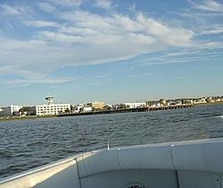 Boating in Washington DC in November (Pics!)-usnrl.jpg