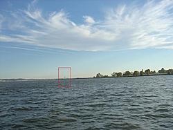 Boating in Washington DC in November (Pics!)-nat-tower.jpg