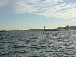 Boating in Washington DC in November (Pics!)-national.jpg