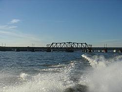 Boating in Washington DC in November (Pics!)-14th.jpg
