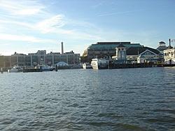 Boating in Washington DC in November (Pics!)-old-town.jpg