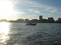 Boating in Washington DC in November (Pics!)-hawaii-50.jpg