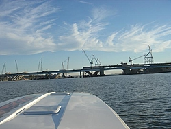 Boating in Washington DC in November (Pics!)-existing-ww.jpg