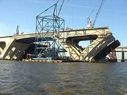 Boating in Washington DC in November (Pics!)-new-ww-span.jpg