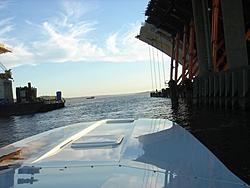 Boating in Washington DC in November (Pics!)-under-ww.jpg