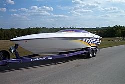 looking at buying a newer boat.  susation.-atlongview.jpg