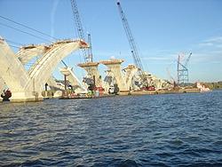 Boating in Washington DC in November (Pics!)-ww1.jpg