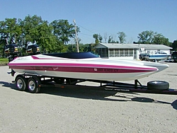 Winterizing 496 or 496HO or 496Mag-boatntrailer.jpg