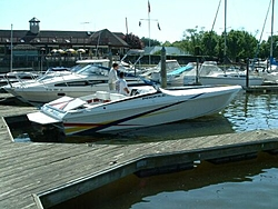 Our Trip To Profile Boats-darrin.jpg