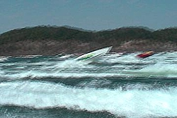 Post your Best or most incredible boat pics...-boating2002-114.jpg