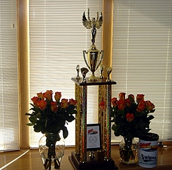 Extreme Boats & the Chicago Poker Run-trophy.jpg