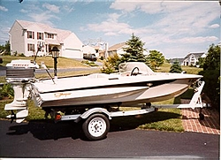 Haul a small boat for me?-glassparsjh002.jpg