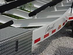 42 trailer wanted-mvc-218s.jpg