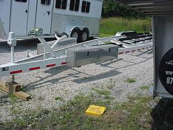 42 trailer wanted-mvc-170s.jpg