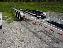 42 trailer wanted-mvc-220s.jpg