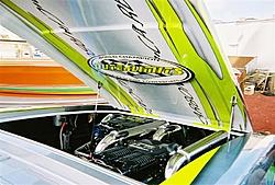 boat show pics-11-5-2005-05-medium-.jpg